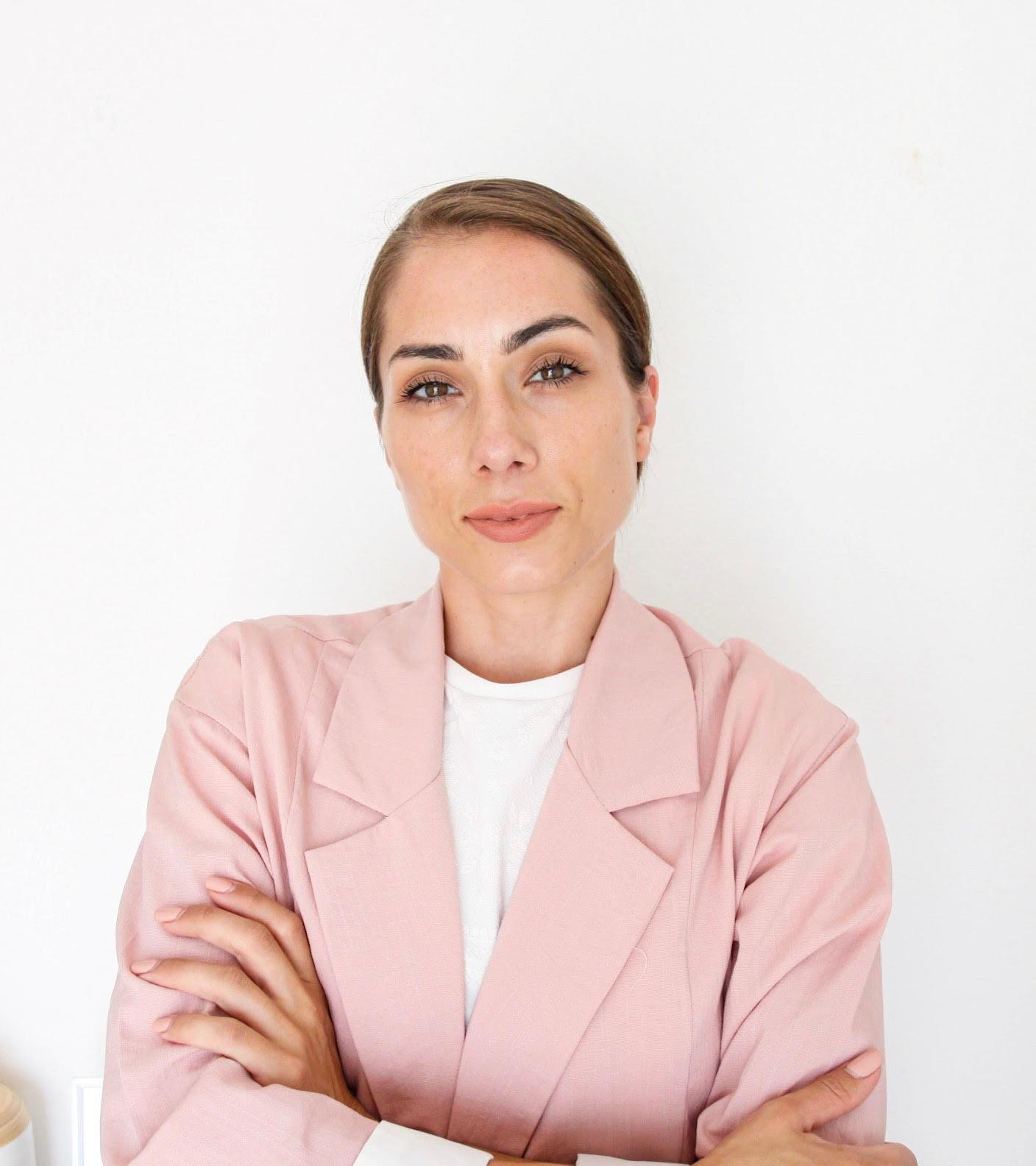 Dijana Ćoralić